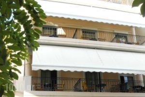 Posidon Studios_accommodation_in_Hotel_Central Greece_Evia_Edipsos