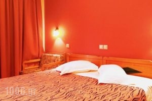 Hotel Varonos_best prices_in_Hotel_Central Greece_Fokida_Delfi