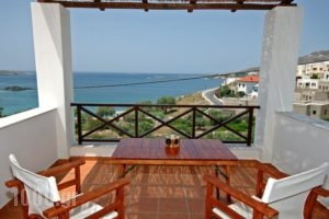 Reggina'S Apartments_lowest prices_in_Apartment_Cyclades Islands_Syros_Syros Rest Areas