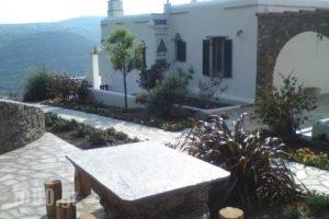 Astrokaktos_best deals_Hotel_Cyclades Islands_Syros_Syros Chora