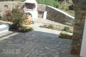 Astrokaktos_holidays_in_Hotel_Cyclades Islands_Syros_Syros Chora