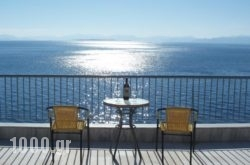 Hotel Cokkinis in Korinthos, Korinthia, Peloponesse