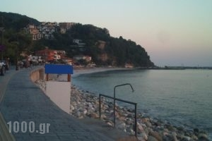 Maria Rooms_lowest prices_in_Room_Thessaly_Magnesia_Mouresi