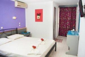 Falirala Central_holidays_in_Hotel_Dodekanessos Islands_Rhodes_Faliraki