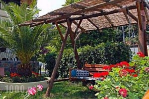 Villa Stella Apartments_travel_packages_in_Macedonia_Halkidiki_Chalkidiki Area