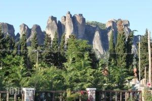Monastiri Guesthouse_accommodation_in_Hotel_Thessaly_Trikala_Kalambaki