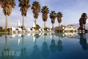 Jonathan Studio Apartments_best deals_Apartment_Dodekanessos Islands_Kos_Tigaki