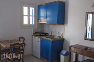Esperides_travel_packages_in_Cyclades Islands_Mykonos_Platys Gialos