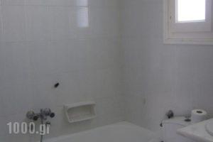 Esperides_lowest prices_in_Hotel_Cyclades Islands_Mykonos_Platys Gialos