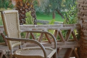 Lithies Farm Houses_lowest prices_in_Hotel_Ionian Islands_Zakinthos_Zakinthos Chora