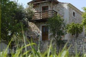 Lithies Farm Houses_accommodation_in_Hotel_Ionian Islands_Zakinthos_Zakinthos Chora
