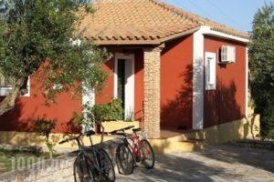 Lithies Farm Houses_best deals_Hotel_Ionian Islands_Zakinthos_Zakinthos Chora