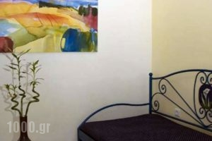 Villa Dolphins_lowest prices_in_Villa_Piraeus Islands - Trizonia_Poros_Poros Chora