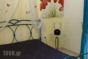 Villa Dolphins_best prices_in_Villa_Piraeus Islands - Trizonia_Poros_Poros Chora