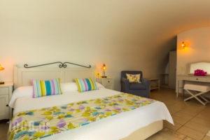 Pantheon Deluxe Villas_lowest prices_in_Villa_Cyclades Islands_Sandorini_Imerovigli