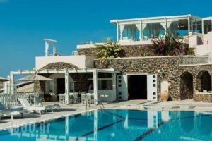 Pantheon Deluxe Villas_holidays_in_Villa_Cyclades Islands_Sandorini_Imerovigli
