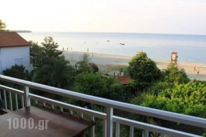 Fasoli Studios_travel_packages_in_Macedonia_Pieria_Dion