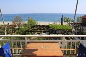 Fasoli Studios_lowest prices_in_Hotel_Macedonia_Pieria_Dion