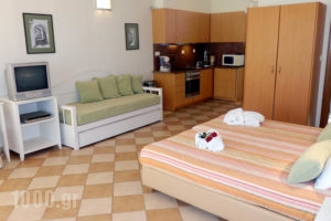 Sea View Resorts & Spa_best deals_Hotel_Aegean Islands_Chios_Chios Rest Areas