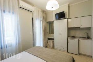Hotel Oriana_best prices_in_Apartment_Epirus_Thesprotia_Igoumenitsa