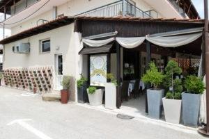 Dias Apartment_lowest prices_in_Apartment_Macedonia_Pieria_Makrigialos