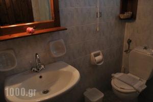 Rizoma_lowest prices_in_Hotel_Central Greece_Evritania_Neo Mikro Chorio