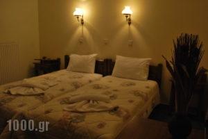 Rizoma_best deals_Hotel_Central Greece_Evritania_Neo Mikro Chorio