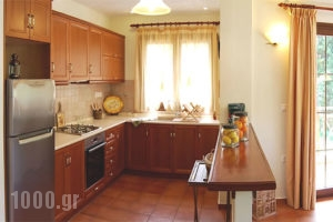 House villa Jasmin_best prices_in_Villa_Sporades Islands_Skiathos_Skiathos Chora