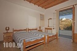 Villa Margarita in Mykonos Chora, Mykonos, Cyclades Islands