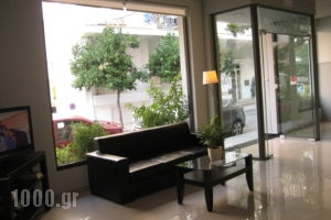 Anemoni_best prices_in_Hotel_Central Greece_Evia_Edipsos