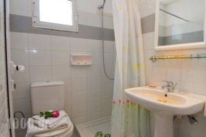 San Giorgio Maisonettes_accommodation_in_Apartment_Ionian Islands_Zakinthos_Zakinthos Rest Areas