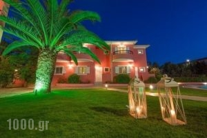 San Giorgio Maisonettes_travel_packages_in_Ionian Islands_Zakinthos_Zakinthos Rest Areas