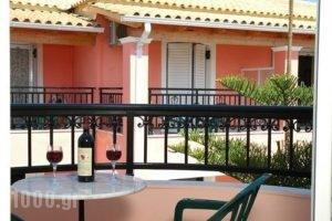 San Giorgio Maisonettes_best deals_Apartment_Ionian Islands_Zakinthos_Zakinthos Rest Areas