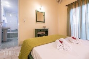 San Giorgio Maisonettes_lowest prices_in_Apartment_Ionian Islands_Zakinthos_Zakinthos Rest Areas