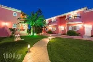 San Giorgio Maisonettes_best prices_in_Apartment_Ionian Islands_Zakinthos_Zakinthos Rest Areas