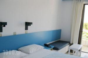 Apollon_best prices_in_Hotel_Aegean Islands_Samos_Pythagorio