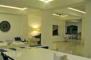 Apollon_lowest prices_in_Hotel_Aegean Islands_Samos_Pythagorio