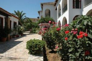 Iliada Beach_best prices_in_Hotel_Ionian Islands_Corfu_Gouvia