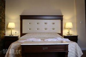 Aktaion_best deals_Hotel_Cyclades Islands_Syros_Syrosora