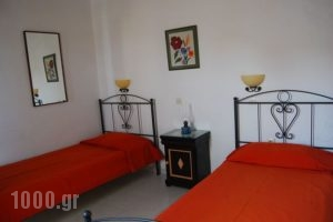 Erato Apartments_lowest prices_in_Apartment_Dodekanessos Islands_Rhodes_Lindos