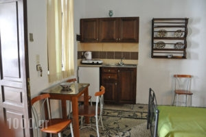Erato Apartments_holidays_in_Apartment_Dodekanessos Islands_Rhodes_Lindos