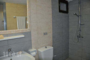Erato Apartments_accommodation_in_Apartment_Dodekanessos Islands_Rhodes_Lindos