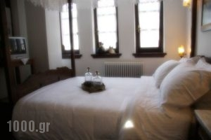 Petrino_best prices_in_Hotel_Thessaly_Magnesia_Portaria