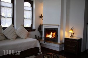Petrino_best deals_Hotel_Thessaly_Magnesia_Portaria