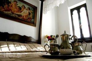 Petrino_holidays_in_Hotel_Thessaly_Magnesia_Portaria