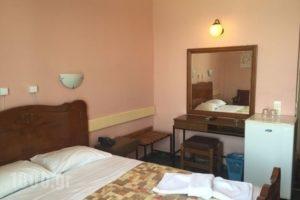 Areti_best prices_in_Hotel_Piraeus Islands - Trizonia_Aigina_Agia Marina