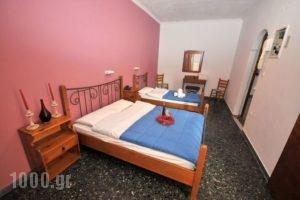 Galaxy_accommodation_in_Apartment_Piraeus Islands - Trizonia_Aigina_Aigina Rest Areas