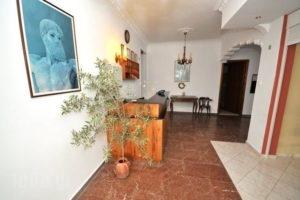 Galaxy_lowest prices_in_Apartment_Piraeus Islands - Trizonia_Aigina_Aigina Rest Areas