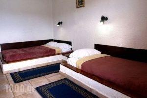 Sea View_holidays_in_Hotel_Peloponesse_Korinthia_Korinthos