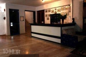 Sea View_best prices_in_Hotel_Peloponesse_Korinthia_Korinthos